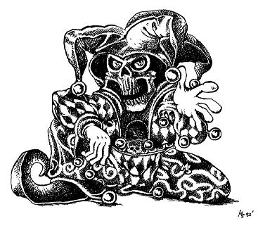 skull_klein